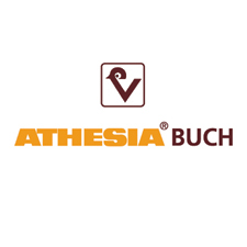 Athesia-Buch