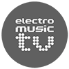 Electro Music TV