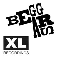 Beggars / XL Records