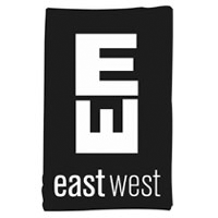 East West Records