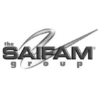 The Saifam Group